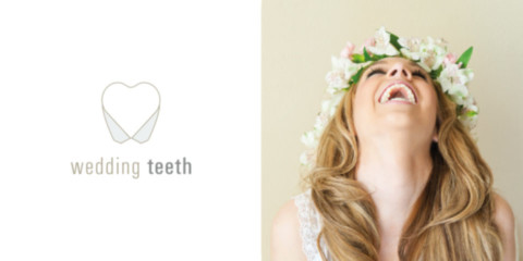 Wedding Teeth