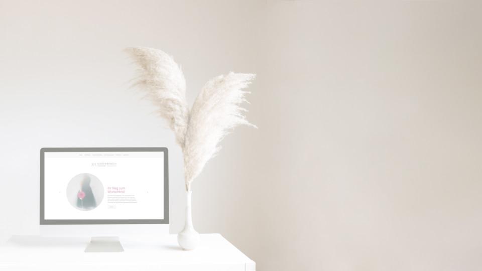 Agentur WordPress Webdesign Printdesign