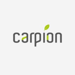 Carpion